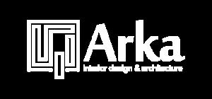 گروه معماری و دکوراسیون آرکا